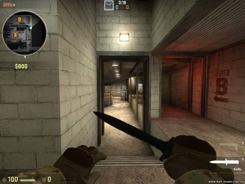 counter strike global offensive crack full version